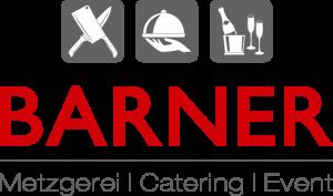 barner_logo