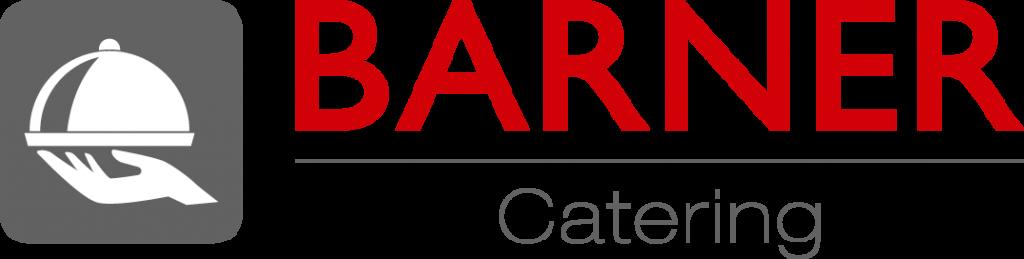 barner catering logo