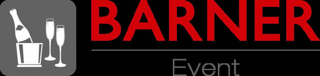 barner_event