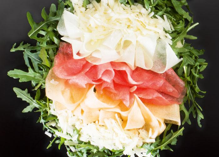 Salat_Saison_1