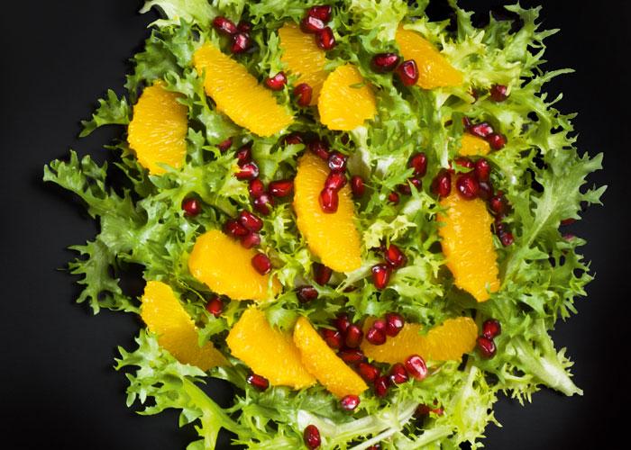 Salat_Saison_3