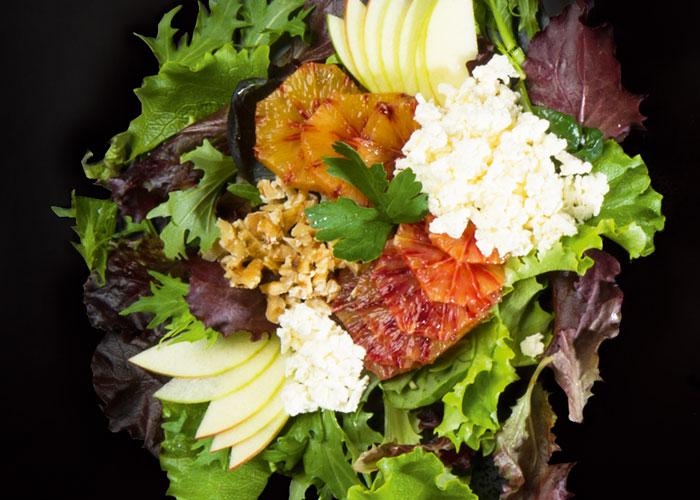 Salat_Saison_4