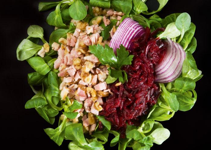 Salat_Saison_5