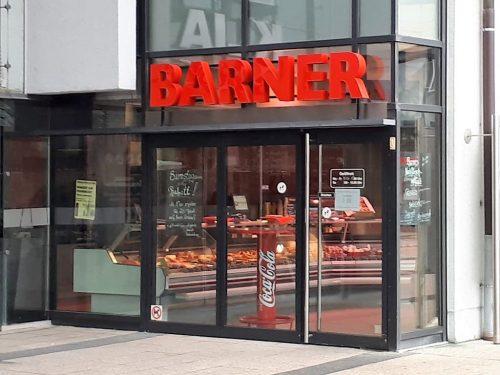 Barner-Filiale-Merseburg