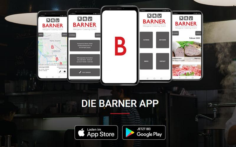 Barner-Newsbild-App
