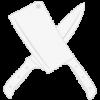 metzgerei_icon